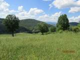 Little Valley Road - Off - Photo 5