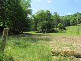 Little Valley Road - Off - Photo 7