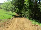 Little Valley Road - Off - Photo 9