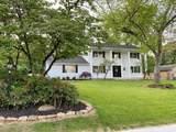 11721 Georgetowne Drive - Photo 1