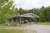 154 Plateau Rd - Photo 2