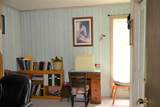 154 Plateau Rd - Photo 25