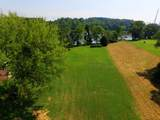 570 Emory River Rd - Photo 2