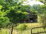 2598 Wesley Chapel Rd - Photo 5