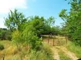 2598 Wesley Chapel Rd - Photo 6