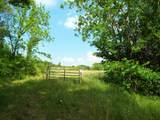 2598 Wesley Chapel Rd - Photo 8
