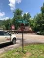 8540 Towns End Lane - Photo 32