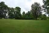 1219 Daysville Rd - Photo 26