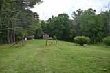 1219 Daysville Rd - Photo 29