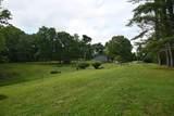 1219 Daysville Rd - Photo 31