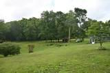 1219 Daysville Rd - Photo 32