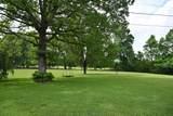 1219 Daysville Rd - Photo 35