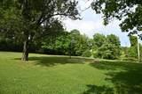 1219 Daysville Rd - Photo 36