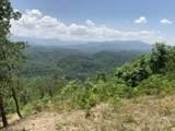 Timber Ridge Way - Photo 2