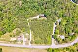 2560 Goose Gap Road Lot 2B - Photo 1