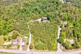 2560 Goose Gap Road Lot 2B - Photo 2