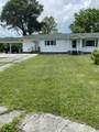 199 Daysville Rd - Photo 1