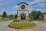 840 Rarity Bay Pkwy - Photo 16