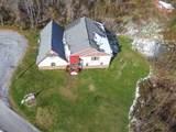 1254 Rhyne Camp Rd - Photo 7