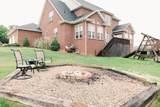 339 Isaiah Circle Circle - Photo 4