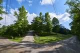 1510 Creek Side Drive - Photo 3
