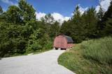 1510 Creek Side Drive - Photo 34