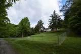 1510 Creek Side Drive - Photo 37