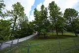 1510 Creek Side Drive - Photo 38