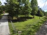 1510 Creek Side Drive - Photo 4