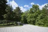 1510 Creek Side Drive - Photo 5