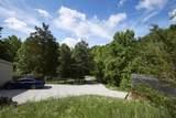 1510 Creek Side Drive - Photo 6