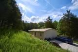 1510 Creek Side Drive - Photo 7