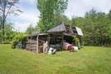 124 Lakeview Lane - Photo 35