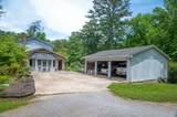 124 Lakeview Lane - Photo 36