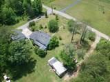 124 Lakeview Lane - Photo 4