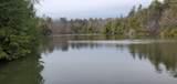 Lake Shore Drive - Photo 1