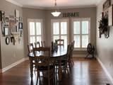 1004 Silver Oak Court - Photo 12