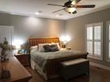 1004 Silver Oak Court - Photo 20