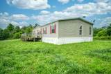 16223 Old State Hwy 28 - Photo 29