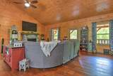230 Pines Rd - Photo 12