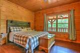 230 Pines Rd - Photo 26