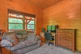 230 Pines Rd - Photo 4