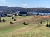 211 Majestic View Drive - Photo 2