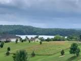 211 Majestic View Drive - Photo 8