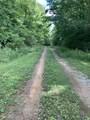 175 Bedlow Way - Photo 2