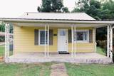 568 Old Sevierville Pike Pike - Photo 1