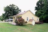568 Old Sevierville Pike Pike - Photo 2