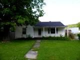 809 Lake Ave - Photo 1
