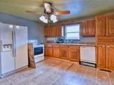 1618 Luck Ave - Photo 4