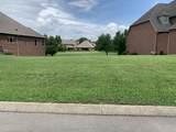 228 Savannah Park Drive - Photo 1